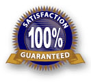 Watkins 100% Satisfaction Guaranteed!
