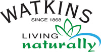 Watkins - Living Naturally