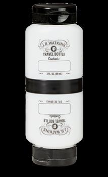 Watkins Product - Duet Travel Bottle Set