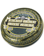 Watkins Product - Medicated Ointment