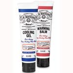 Watkins Product - Deep Muscle Soothing Balms