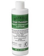 Watkins Product - Insect Repellent