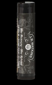 Watkins Product - Natural Lip Balms
